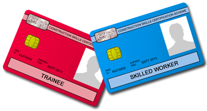 cscs_card_red2blue