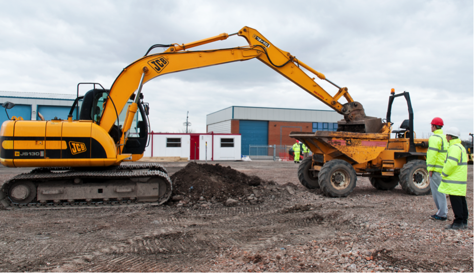 CPCS 360 EXCAVATOR WINDOWS 8 DRIVERS DOWNLOAD (2019)